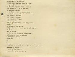 nao-havia-coqueiral-02-2