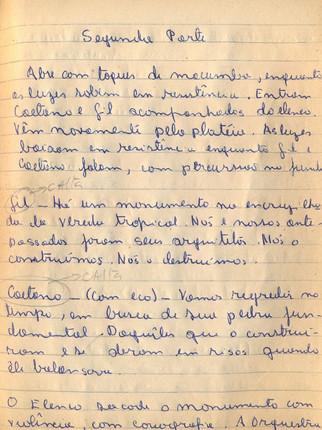 Página34.jpg