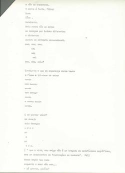 poema-silencioso-dentro-da-noite(2b)