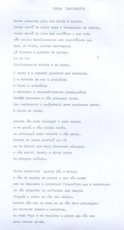 poe_conformista1