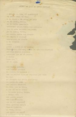 poema-de-amor-ao-mundo-adotado