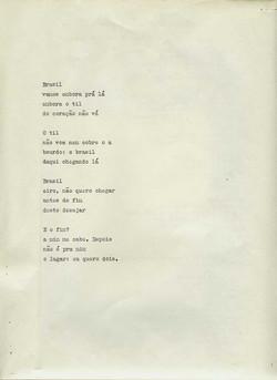 poema-silencioso-dentro-da-noitee