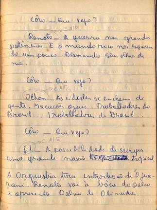 Página37.jpg