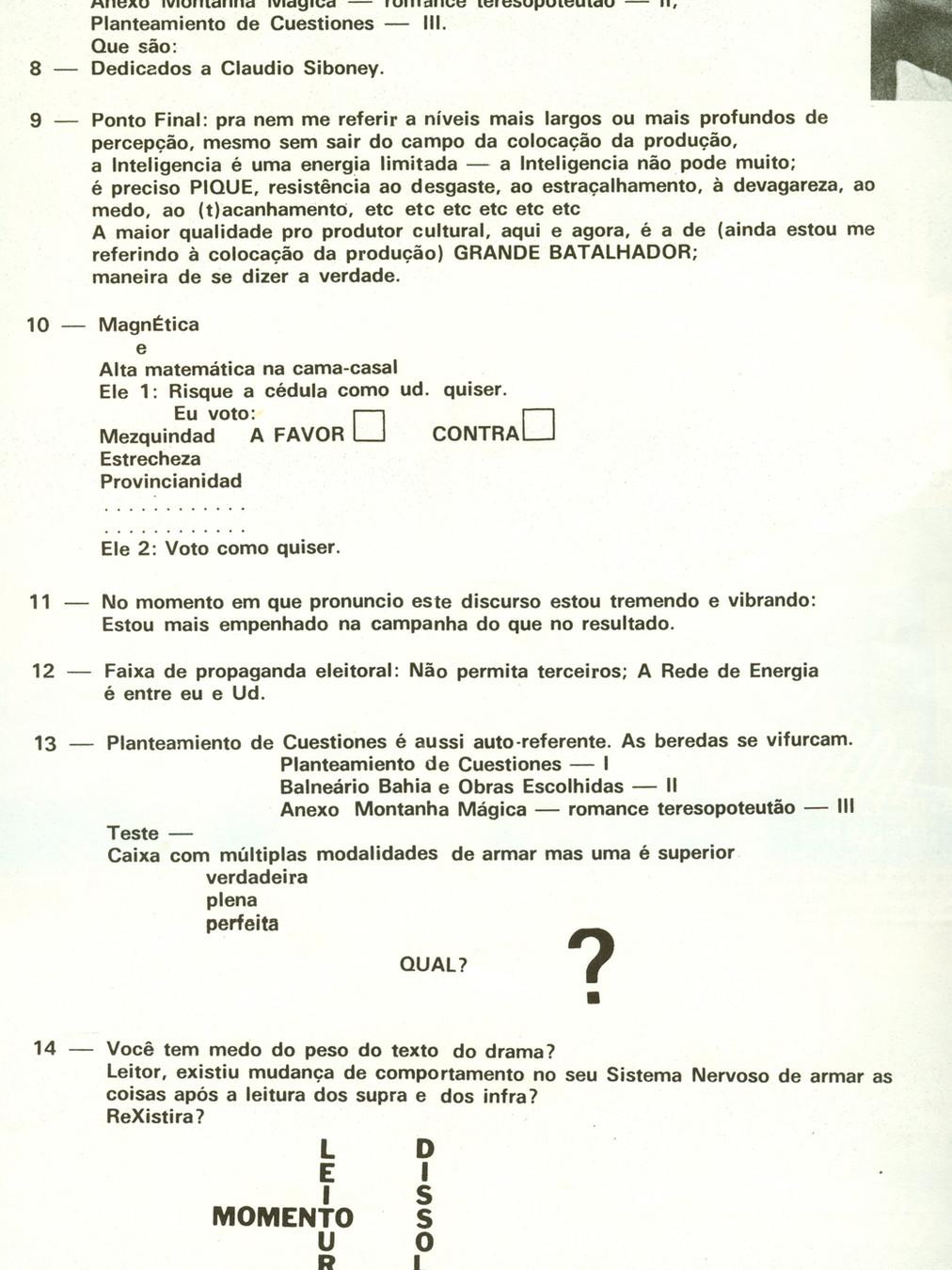 pag 16.jpg