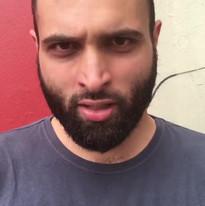 O_jornalista_Rodrigo_Casarin_Balada_Lite