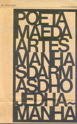 jornal-de-brasília-7-11-82002