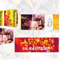 Folder-Balada-Literaria.jpg