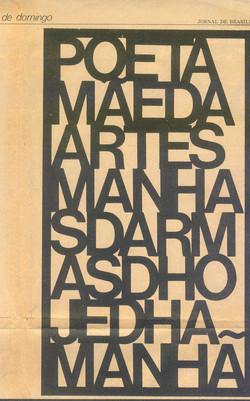 jornal-de-brasília-7-11-82003