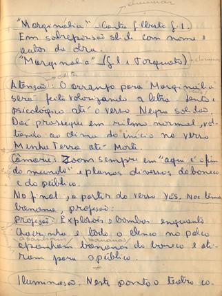 Página22.jpg