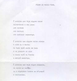 poema_aviso_final