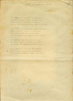 soneto-da-contadição-enorme