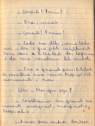 Página42.jpg