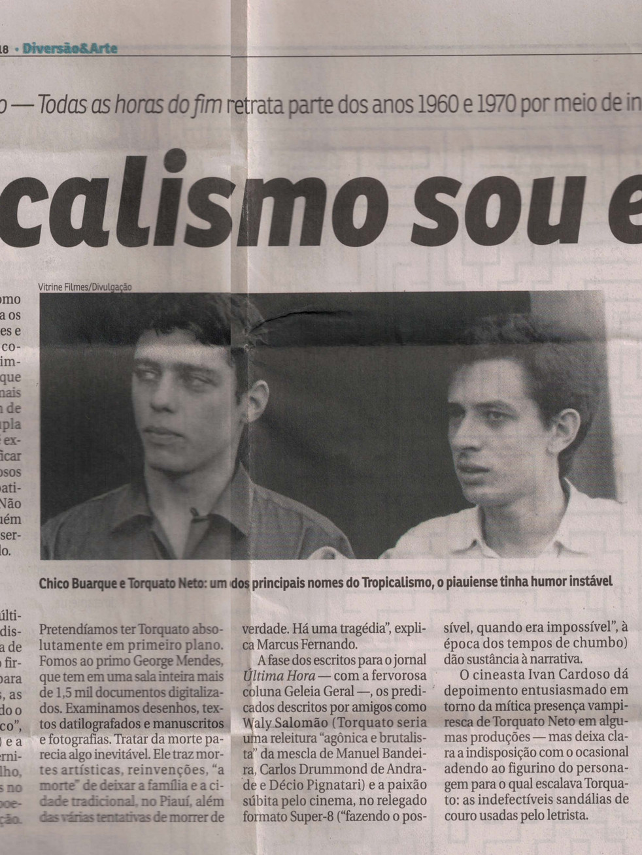 Correio Braziliense_12.03.18.jpg