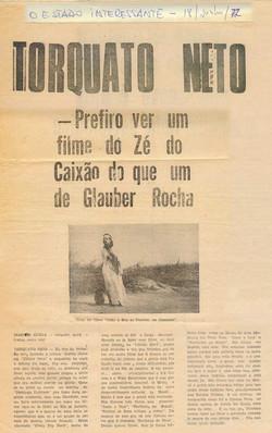 OESTADOINTERESSANTE_18_06_1972