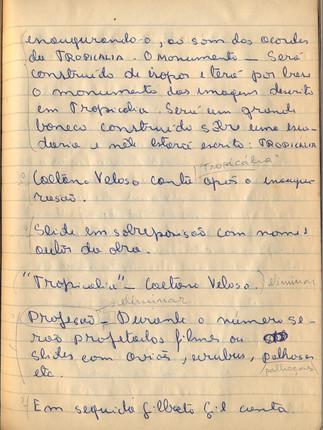 Página21.jpg