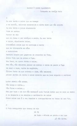 eleg_coi_aluc1