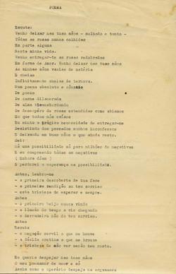 poema01