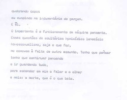 apres_coisa2