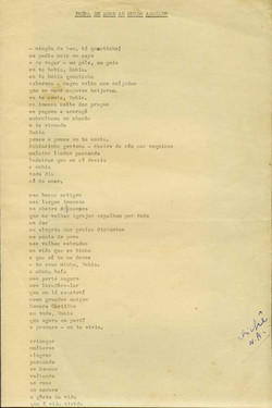 poema-de-amor-ao-mundo-adotado(2)