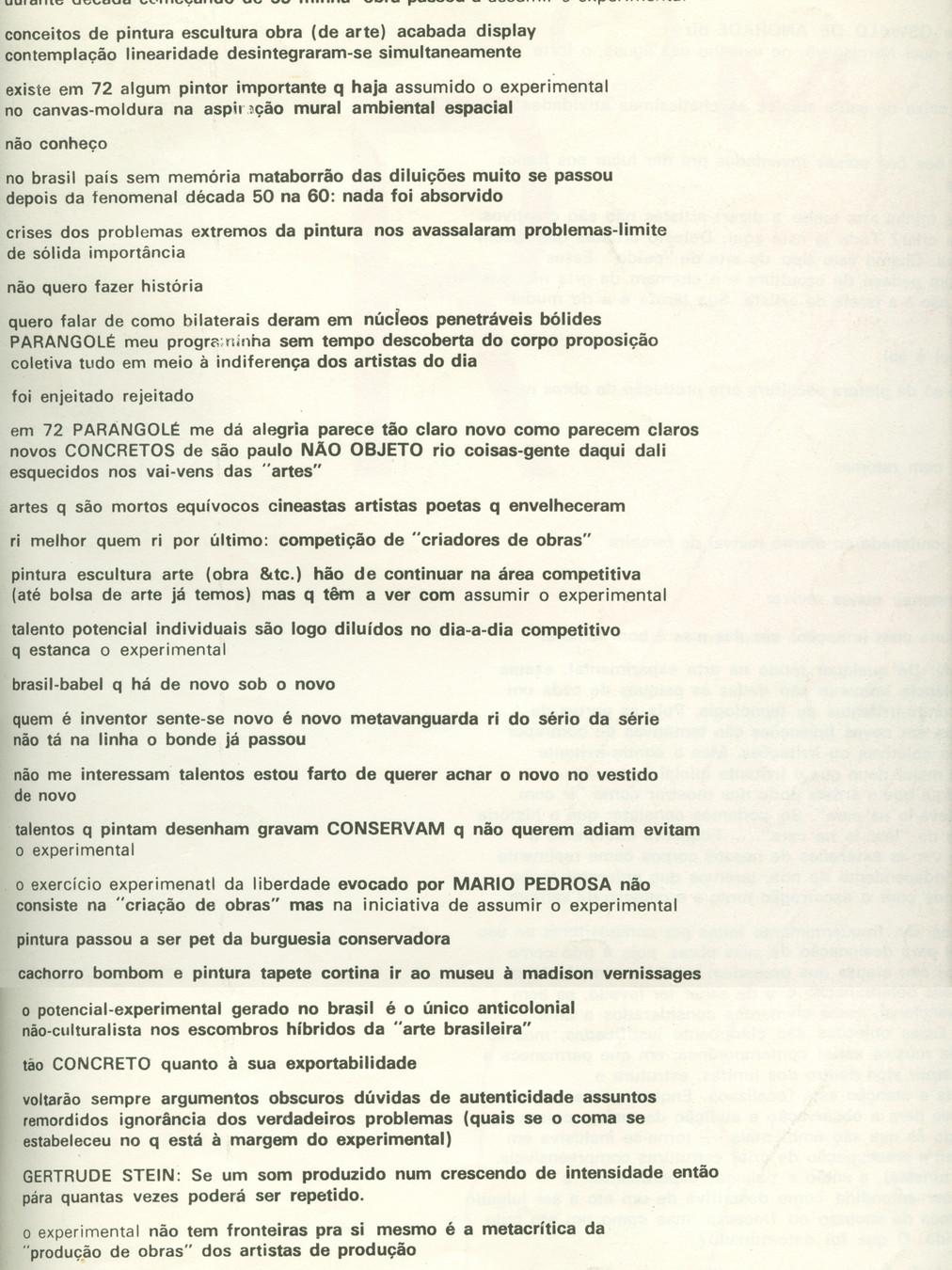 pag 34.jpg