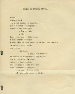 poema-da-eterna-divida