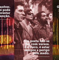 Antologia-de-Bolso-Balada-Literaria3.png