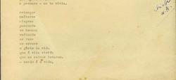 poema-de-amor-ao-mundo-adotado(22)