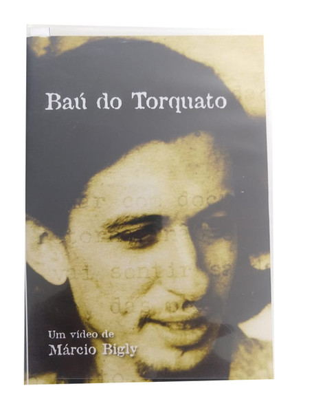 Bau-do-Torquato.jpg