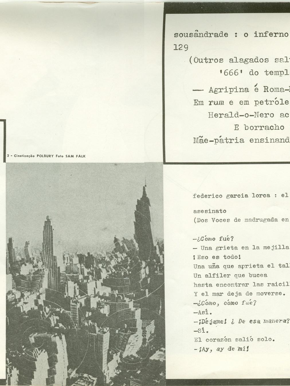pag 38.jpg
