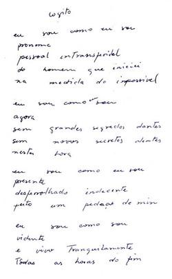 poema-Torquato---cogito