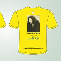 Camisa-Balada-Literária.jpg