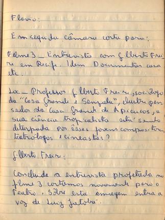 Página13.jpg