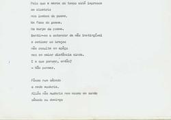 poema-de-qurta-feira-de-cinzas---02b