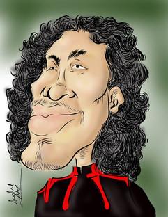 André Luís.jpg