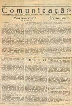 OPINIÃO_07_02_1971