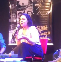 Mariana_Figueiras_jornalista_que_Balada_