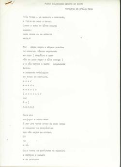 poema-silencioso-dentro-da-noite(2)