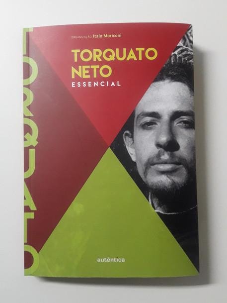 Especial Torquarto Neto -capa.jpg