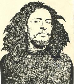 Arnaldo Albuquerque.JPG