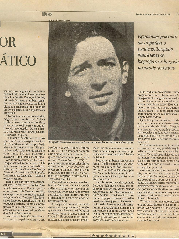 Correio_Braziliense_26_OUT_1997.jpg