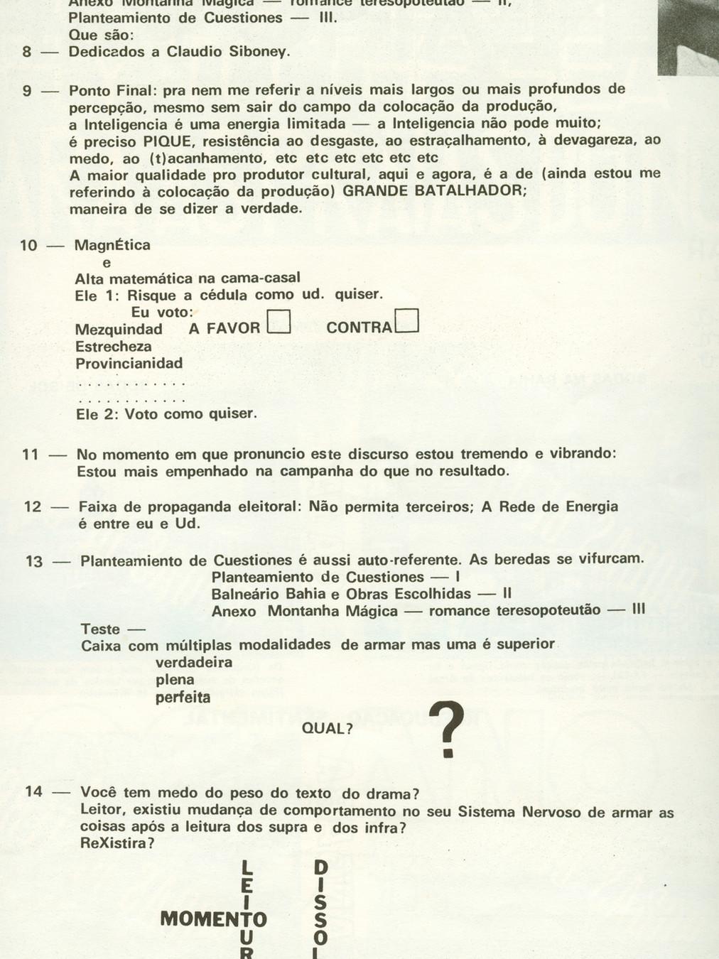 pag 15.jpg
