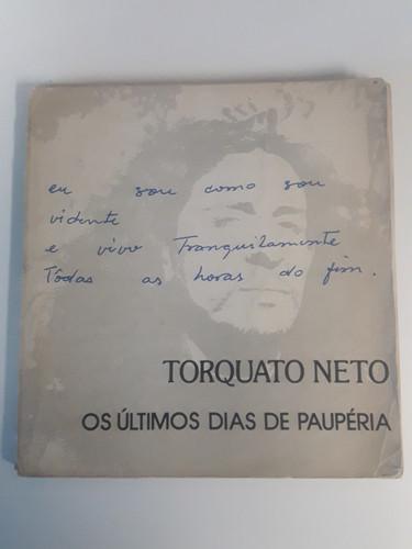 Os_últimos_dias_de_paupéria_-_capa.jpg