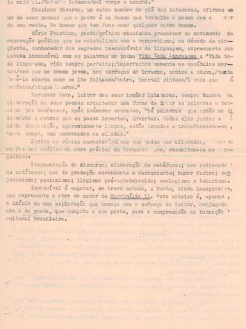 Páginas de TN -  CARNE SECA É SERVIDA_Pá