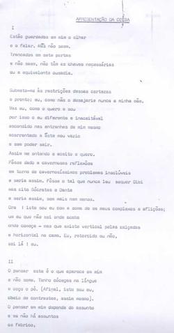 apres_coisa1