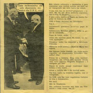 Esperando 1964 (1).jpg