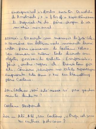 Página10.jpg