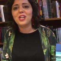 A_presença_da_jornalista_Mariana_Balada_