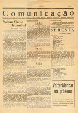 OPINIÃO_07_03_1971