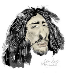 Carlos Maciel II.jpg