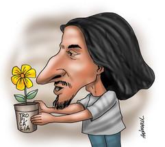 Adnael Silva.jpg
